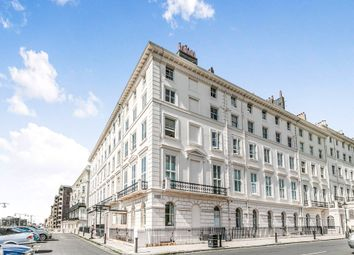 3 bed flat for sale in Adelaide Crescent, Hove BN3