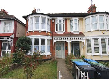 Thumbnail 3 bed semi-detached house to rent in Riverway, London