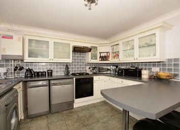 Thumbnail 2 bedroom terraced house for sale in Griffith Close, Dagenham, Essex