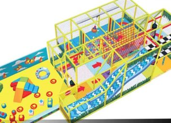 Thumbnail Commercial property for sale in Childrens Activity Centre GU9, Surrey