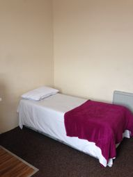 Thumbnail Studio to rent in Church Street, Paignton