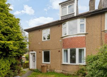 Thumbnail 3 bed flat for sale in 20 Carrick Knowe Drive, Corstorphine