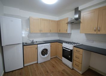 Thumbnail 2 bed flat to rent in The Broadway, Andover