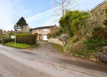 Thumbnail 2 bed detached house for sale in Ham Hill Road, Higher Odcombe, Yeovil