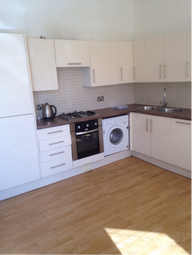 Thumbnail 5 bedroom shared accommodation to rent in North Lane, Headingley, Leeds