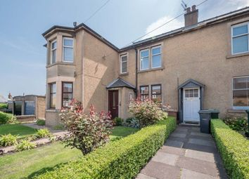 Thumbnail 3 bed terraced house to rent in Park Crescent, Liberton