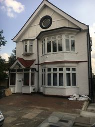 Thumbnail 1 bed flat to rent in Audley House, Hendon