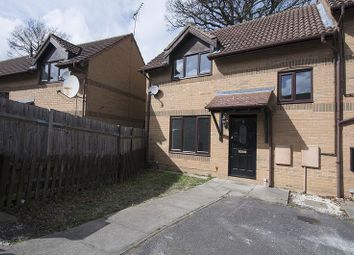 2 bed semi-detached house for sale in Nightingale Road, Walton-On-Thames KT12