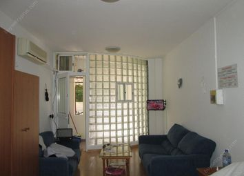 Thumbnail 2 bed apartment for sale in Agios Nektarios, Limassol, Cyprus