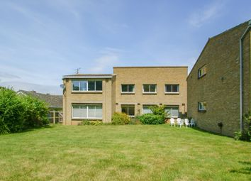 Thumbnail 3 bed flat for sale in Victoria Road, Aldeburgh