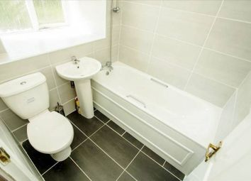 Thumbnail 1 bed terraced house to rent in Westbourne Gardens, London