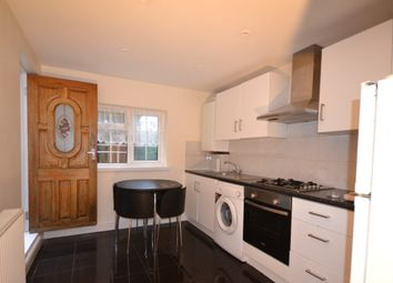 Thumbnail 2 bed cottage to rent in Windmill Lane, Cheshunt, Waltham Cross