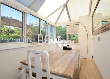 Thumbnail 1 bed flat for sale in Downs Court Road, Purley, Surrey