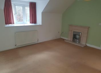 2 bed flat to rent in St. Marychurch Road, Newton Abbot TQ12