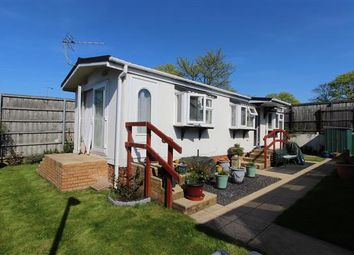 Thumbnail 1 bed property for sale in Elstree Park, Barnet Lane, Elstree
