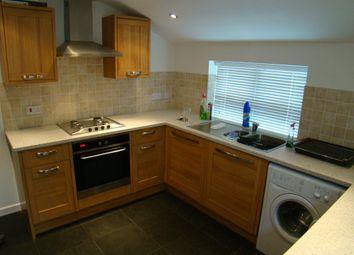 Thumbnail 4 bed terraced house to rent in Eddington Avenue, Heath, Cardiff.