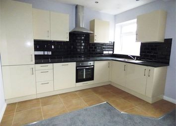 Thumbnail 2 bedroom flat for sale in West Street, Southend On Sea