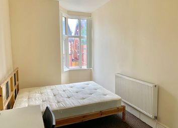 Thumbnail 1 bed terraced house to rent in Park Road, Coventry