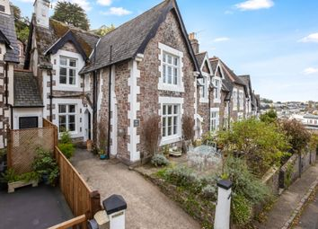 3 bed terraced house for sale in Meadfoot Lane, Torquay TQ1