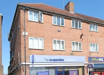 Thumbnail 2 bed flat to rent in Staines Road West, Sunbury-On-Thames
