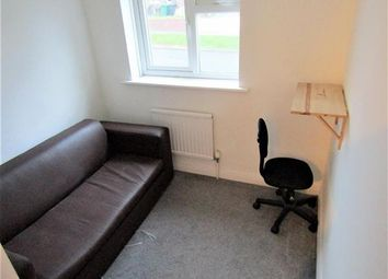 Thumbnail 1 bed property to rent in Medmerry Hill, Brighton