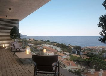 Thumbnail 4 bed apartment for sale in Funchal, São Martinho, Funchal