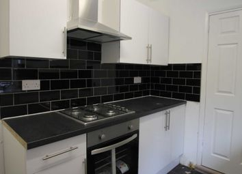 Thumbnail 3 bedroom terraced house to rent in 3 Bedroom House, Shaftesbury Rd, Reading
