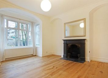 Thumbnail 2 bed flat to rent in Tulse Hill, Ashurst Gardens, London