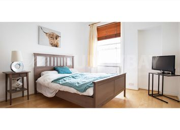 Thumbnail Room to rent in Hogarth Road, Earls Court