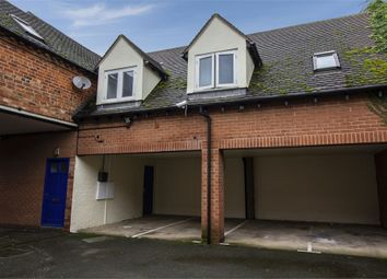 Thumbnail 1 bed flat for sale in Head Street, Pershore, Worcestershire