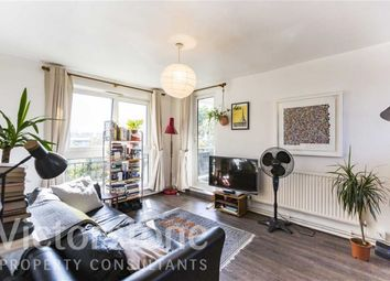Thumbnail 2 bed flat for sale in Wellington Row, Bethnal Green, London