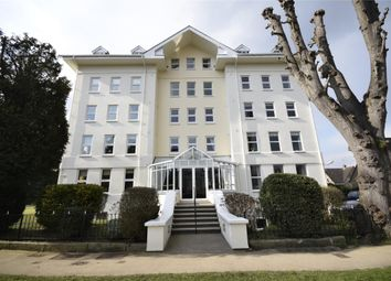 Thumbnail 2 bedroom flat to rent in Westbourne House, Westbourne Drive, Cheltenham