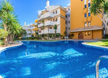 Thumbnail 1 bed apartment for sale in 03189 Punta Prima, Alicante, Spain
