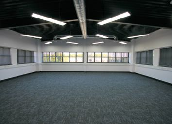 Thumbnail Office to let in Isleport Business Park, Bennett Road, Highbridge