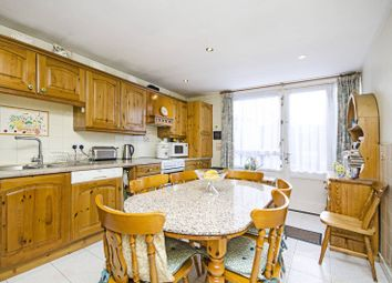 Thumbnail 3 bedroom end terrace house for sale in Portgate Close, Maida Vale