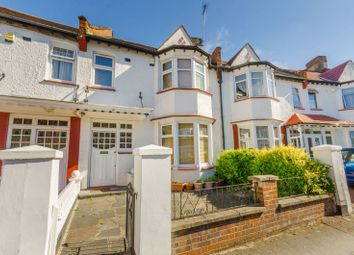 Thumbnail 4 bedroom property for sale in Ewart Grove, Wood Green