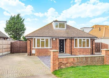 4 bed detached house for sale in Grove Road, Hitchin SG5