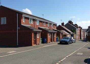 Thumbnail 2 bed detached house to rent in Cae Richard, Rhosllanerchrugog, Wrexham