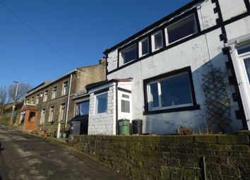 Thumbnail Semi-detached house to rent in Westwood Edge, Golcar, Golcar