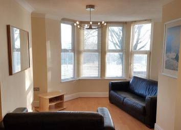 Thumbnail 2 bed flat to rent in Taff Embankment, Cardiff
