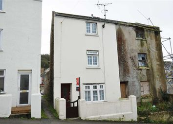 Thumbnail 4 bed semi-detached house for sale in High Street, Fortuneswell, Portland