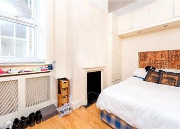 Thumbnail 3 bedroom flat to rent in Northumberland Mansions, Lower Clapton Road, Clapton, London