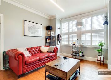 3 bed maisonette for sale in 25A Wellesley Road, Harrow, Middx HA1