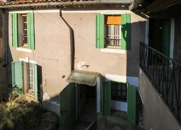 Thumbnail 2 bed property for sale in St-Maximin, Gard, France