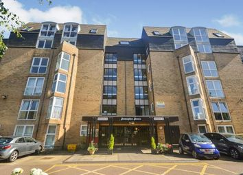 1 bed flat for sale in Homepine House, Sandgate Road, Folkestone CT20