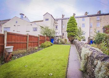 4 bed terraced house for sale in Whalley Industrial Park, Clitheroe Road, Barrow, Clitheroe BB7