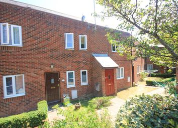 Thumbnail 1 bed flat to rent in Bethany Court, Bloxworth Road, Poole