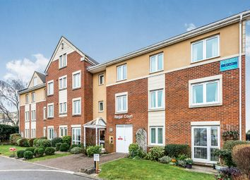 Thumbnail 2 bedroom flat for sale in Bythesea Road, Trowbridge