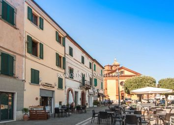 Thumbnail 3 bed apartment for sale in Sinalunga, Tuscany, Italy