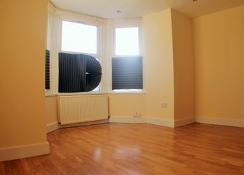 Thumbnail 2 bed duplex to rent in Duppas Hill, Croydon